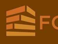 Foresight Logo V2