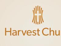 Harvest Church Logo