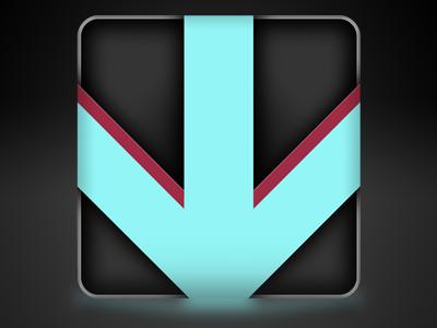 Unused App Icon