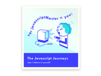Javascript Journey!