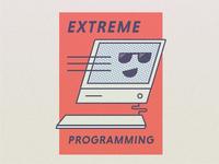 Extreme Programming!