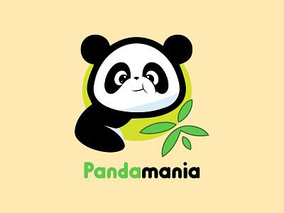 Modern Panda Logo minimal panda logo panda design design business logo panda flat minimal logo flat logo panda logo design panda logo modern panda logo modern logo minimal logo design minimal logo minimal logos business logo design logo logodesign logo design branding