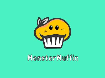 Muffin Logo, Cake Logo bakery bakery logo cake  cookies cake cake logo design cake logo muffin muffin logo design muffin logo minimalist logo minimalist minimal logo design minimal logo minimal logos business logo design logo logodesign logo design branding