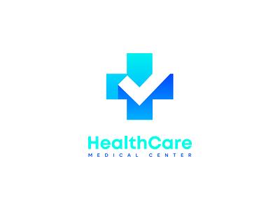 Healthcare logo design logodesign pharmacy modern logo symbol icon logo mark health logo logotype modern clinic hospital medical health healthcare business logo design minimal design logo branding logo design