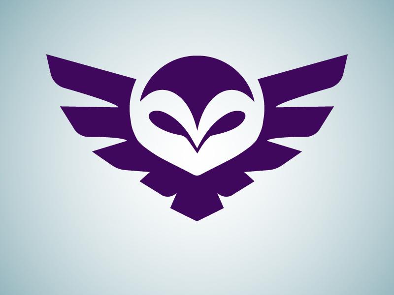 Owl Logo Free Download owl icon owl vector owl design owl logo free owl design icon