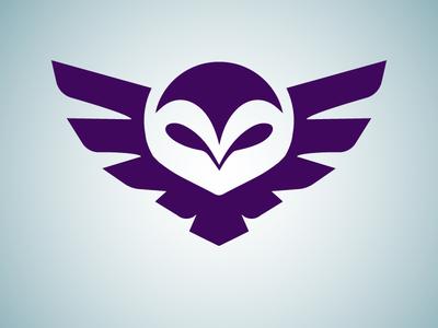 Owl Logo Free Download
