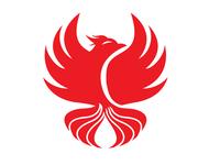 Phoenix Logo 12
