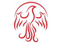 Phoenix Logo 13