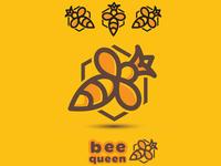 Bee Queen 2