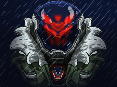 Project: Jhin