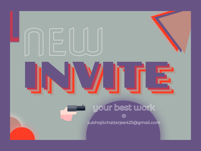 Dribbble Invite Giveaway dribbble dribbble invitation free invite dribbble invite giveway giveaway give away gladmug invitation