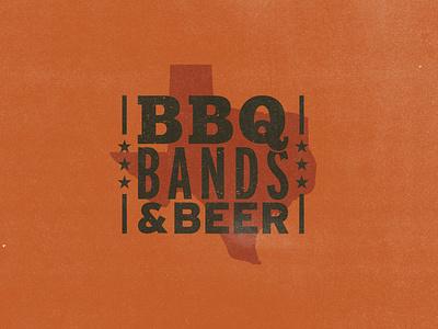 Filson Austin branding freelance typography logodesign logo identity design designer brand design
