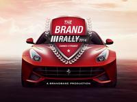 The Brand Rally v2