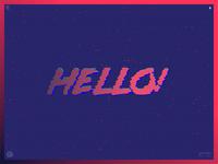 Hello egoitzosa.com