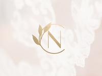Charlotte Nichols Wedding Brand