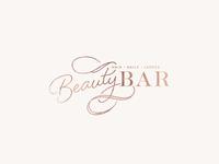 Beauty Bar Beauty Brand