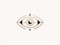 Mel Volkman Mind's Eye Illustration