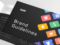 SWiP Brand Guidelines