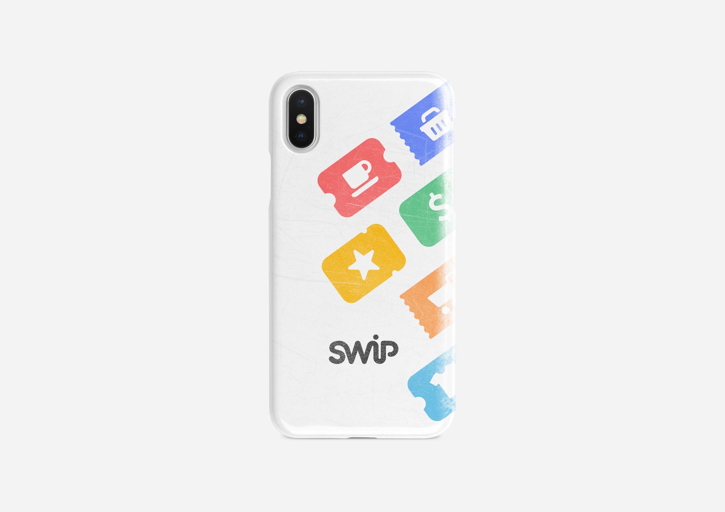 Swip case 2