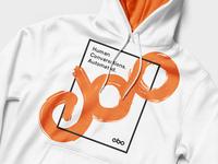 Hoodie Print Design