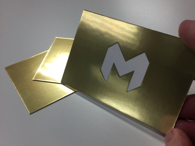 Monzo Golden Tickets bank fintech golden ticket print monzo