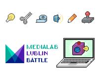 Pixel Medialab