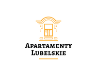 Apartments logo