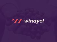 Winayo