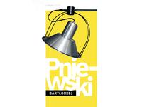 Pniewski poster
