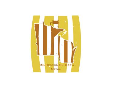 Minnesconsin Logo