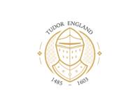 Turdor England - 1485 – 1603