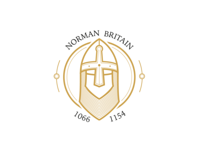 The Normans, 1066-1154