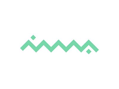 inma geometry branding