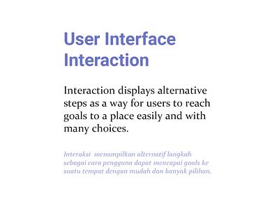 User Interface Interaction || Bistapps public transportation app design brt busway app bus rapid transit blue app app design future app bistapps