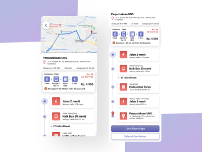 Public Transportation App || Bistapps ||  Busway App travel app ui public transportation app design brt busway app bus rapid transit blue app app design future app bistapps