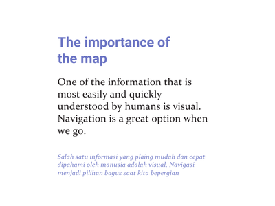 The Importance of the Map || Bsitapps public transport app ui design brt busway app bus rapid transit blue app app design future app bistapps