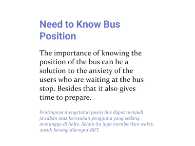Why User Need to Know Bus Position || Bistapps public transportation app ui brt busway app bus rapid transit blue app app design future app bistapps