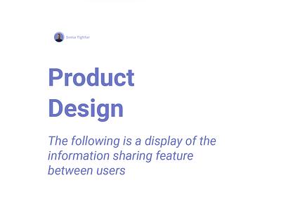 Product Design || Public Transportation App || Bistapps ui public transportation app brt busway app bus rapid transit blue app app design future app bistapps