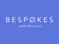 Bespokes | Logo