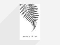 Botany & Co.