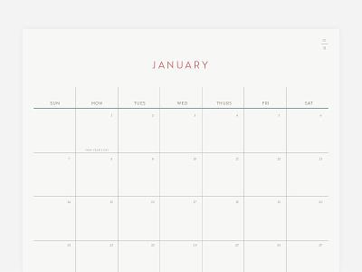 2018 wall calendar wall calendar 2018 print calendar