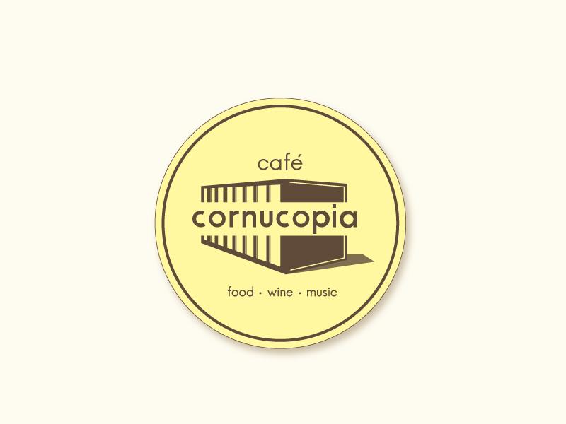 Cornucopia Creative Coupons and Promo Code