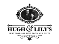 Hugh & Lily's [Completed]
