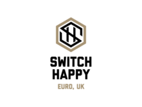 Switch Happy