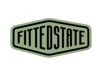 Fitted State (Vintage)