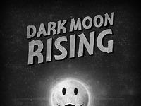 Darkmoonrising big