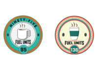 Fuel Units - v1