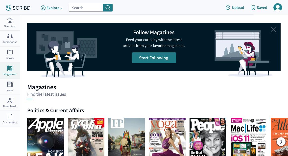 Follow magazines banner1024 1x