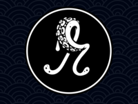 Robot Octopus (2018 rebrand)