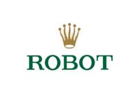Robot Octopus (Rolex version)